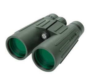 Konus Binocular Emperor 12x50 WP/WA met Phasecoating