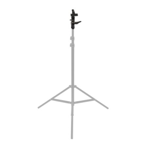 Falcon Eyes Background Board Light Stand Mount
