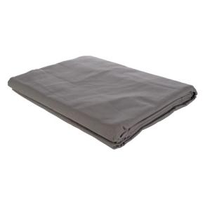 Falcon Eyes Background Cloth BCP-104 2,7x7 m Grey
