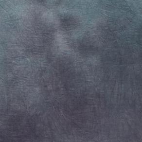 Falcon Eyes Background Cloth BC-014 2,7x7 m