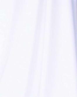 Falcon Eyes Background Cloth BCP-01 2,9x5 m White Washable