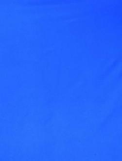 Falcon Eyes Background Cloth BCP-05 2,9x5 m Chroma Blue...