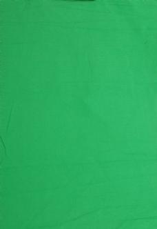 Falcon Eyes Background Cloth BCP-10 2,9x5 m Chroma Green...
