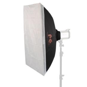 Falcon Eyes Foldable Softbox ESBU-5075 for SS Series