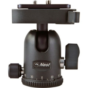 Nest Ball Head NT-330H up to 10Kg