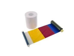 DNP Paper DM69620 2 Rolls à 180 prints. 15x23 for...
