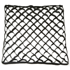 Falcon Eyes Honeycomb for FESB-9090HC 90x90 cm