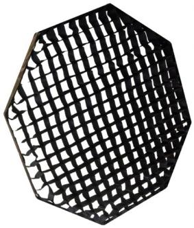Falcon Eyes Honeycomb for Ø120 cm FER-OB12HC