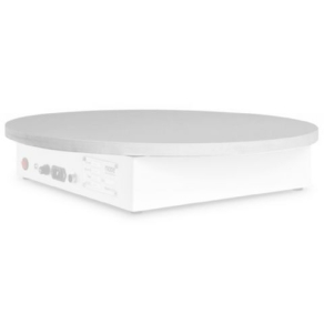 Mode360 Turntable 54 cm for Twister