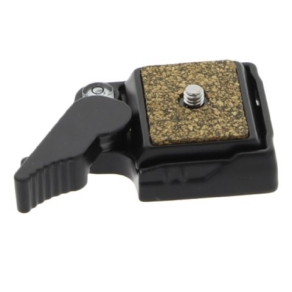 Falcon Eyes Quick Release Plate PH-A for Light Stand