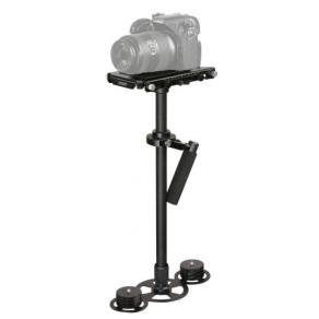 Sevenoak Big Camera Stabilizer SK-HS1