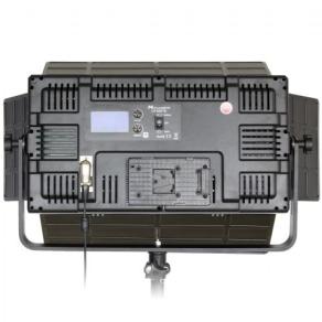 Falcon Eyes Bi-Color LED Kit LPW-820TD
