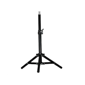StudioKing Stand for WTK75