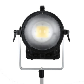 Falcon Eyes 3200K LED Spot Lamp Dimmable CLL-7500DR on 230V