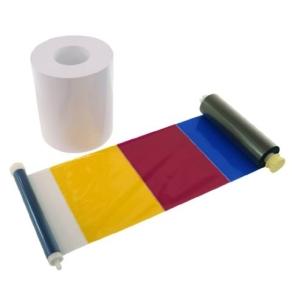 DNP Paper DM46620 2 Rolls à 400 prints. 10x15 for...