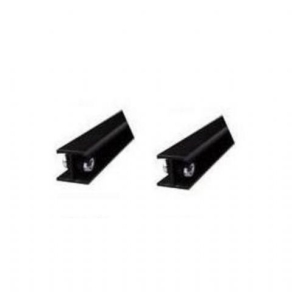 Linkstar Extension Set for Ceiling Rail System from 3x3 m...