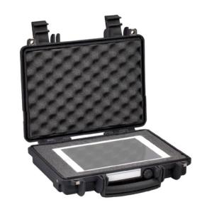 Explorer Cases 3005 Case Black with Foam