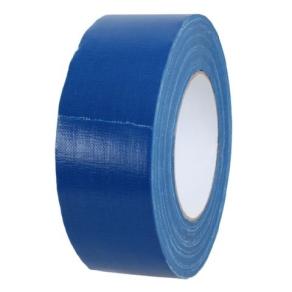 Falcon Eyes Gaffer Tape Blue 5 cm x 50 m