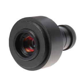 Byomic Universal DSLR Camera Adapter for Microscope