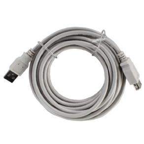 USB-Verlängerungskabel 5 Meter