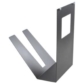 DNP Papierfach für DS620 und DS820 Drucker