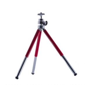 Triggertrap Mini Table Tripod Red 73-200mm