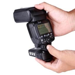 Pixel Receiver King Pro RX for Nikon