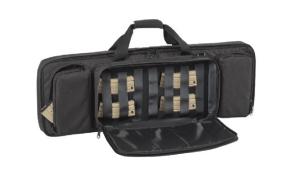 Explorer Cases Gun Bag 108