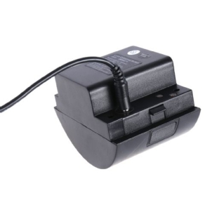 Falcon Eyes Battery BA2-1560-S2 + Battery Charger CHG-S2...