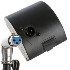 Falcon Eyes AC Power Supply AC-S2T for Satel Two