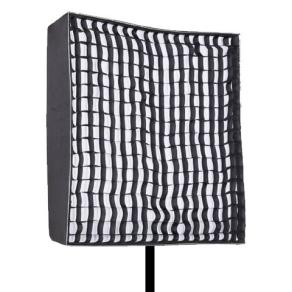 Falcon Eyes Flexible Bi-Color LED Panel RX-24TDX 63x63 cm