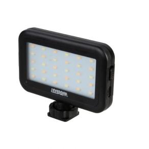 Sevenoak LED Video Light SK-PL30