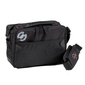 Explorer Cases Bag R for 2712