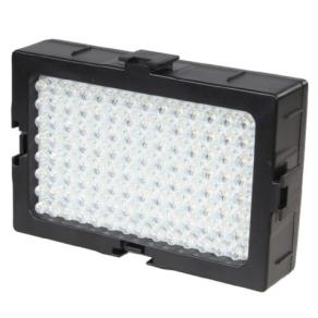 Falcon Eyes LED Lamp Set Dimmable DV-112LTV on Penlite