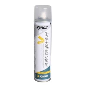 Kenro Anti Reflektion Spray Matt für weiße...
