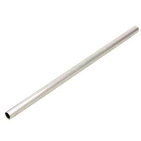 Benel Aluminum Tube for Background Roll 235 cm x 5 cm x...