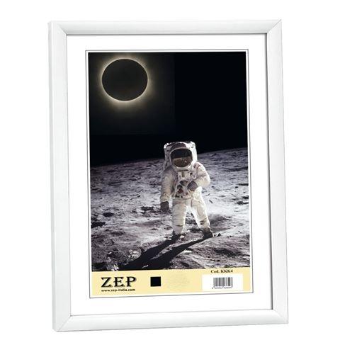 Zep Photo Frame KW3 White 15x20 cm