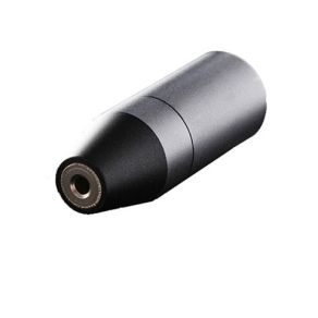 Boya 3.5mm TRS to XLR Connector 35C-XLR