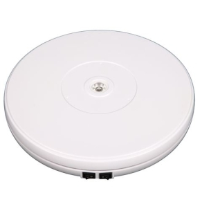 Falcon Eyes Mini Turntable T360-A2 25 cm up to 10 Kg