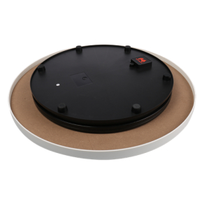Falcon Eyes Mini Turntable T360-A3 60 cm up to 40 Kg