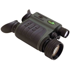 Luna Optics LN-DB60-HD Full-HD Day and Nightvision with...