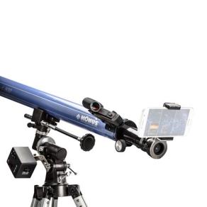 Konus Refractor Telescope Konustart-900B 60/900