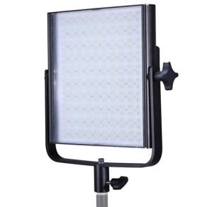 Falcon Eyes Bi-Color LED Lamp Set T10