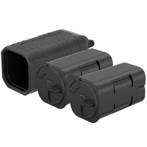 Yukon DNV Battery Double Pack