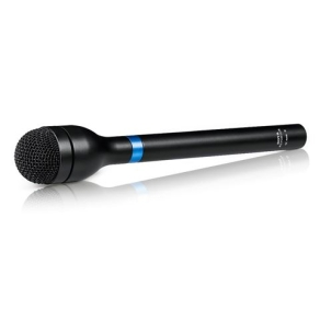 Boya Wireless Handheld Microphone BY-HM100 with...