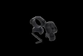 Konus Mounting Rings 30 mm High