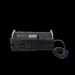 Falcon Eyes Control Unit CX-36TDX for RX-36TDX