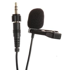 Boya 2.4 GHz Dual Lavalier Microphone Wireless BY-WM4 Pro-K1