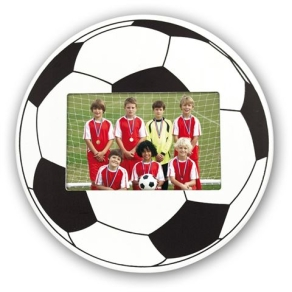 Zep Photo Frame PW3046 Football 10x15 cm