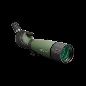 Konus Spotting Scope Konuspot-80 20-60x80